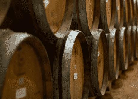 vinos-de-pitarra