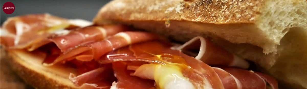 calorias-del-bocadillo-jamon