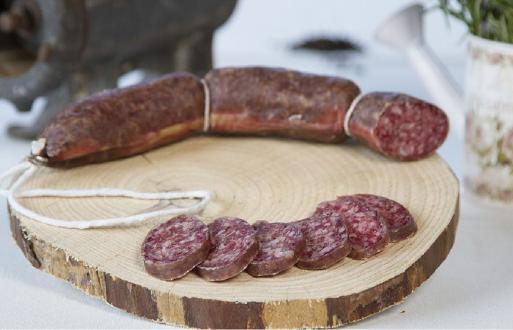 comprar-salchichon-iberico