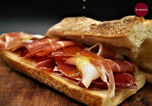 valor-nutricional-bocadillo-jamon